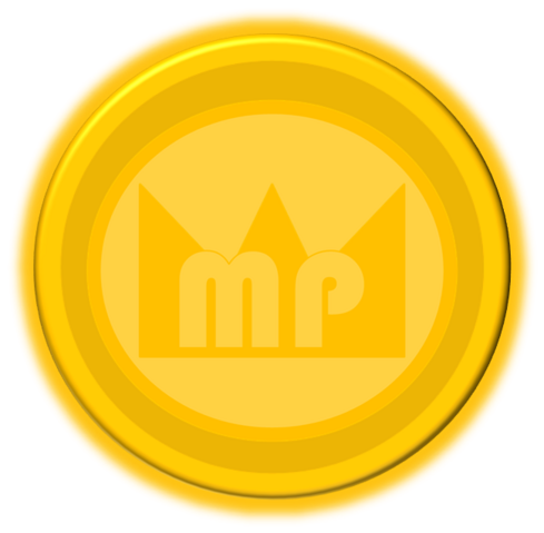 File:Crown Coin.png