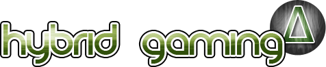 File:HybridGamingLogo.png
