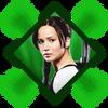Katniss Omni