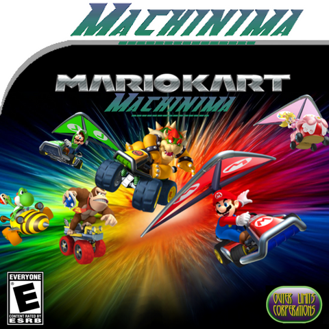 File:MKMBoxart.png