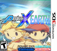 PXE boxart 3DS