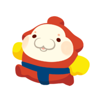 Pushmo-pullblox-world-wii-uuu-transparent-character-concept-art-4