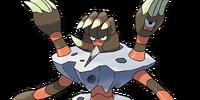 Pokémon - Mega Card Challenge/List of episodes