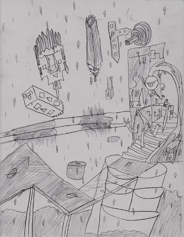 File:Fallen City.png
