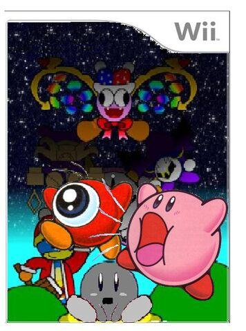 File:Kirbym.jpg