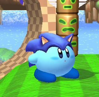 File:Sonic Kirby.JPG