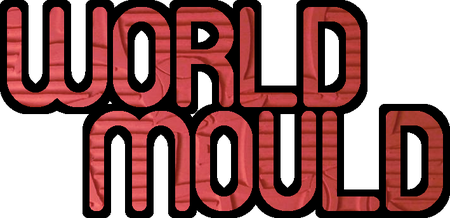 World Mould