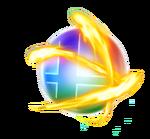 8134 super-smash-bros-for-nintendo-3ds-wii-u