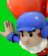 Balloonsega