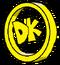 DKcoin