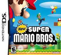 File:New Super Mario Bros..png