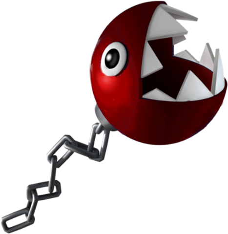 File:Red Chomp3D.png