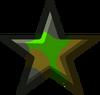 SniperStar