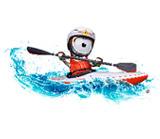 File:Canoe-slalom.jpg