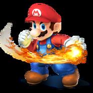 Character1-Mario