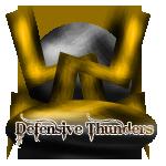 File:DefensiveThundersStratosball.png