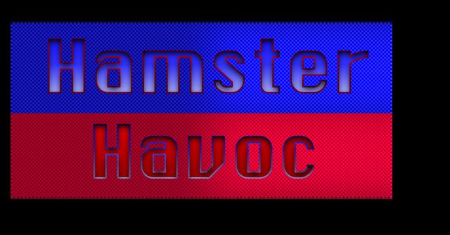 File:HamsterHavocLogo.png