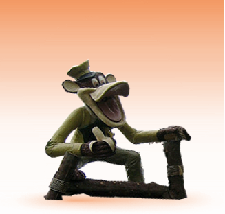 File:Mr monkey smash bros.png
