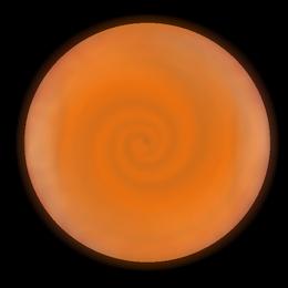 OrangeOrb