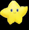 Starfy SSBF