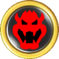 File:120px-MP9 Bowser Space.png