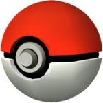 150px-SSBBPokeball