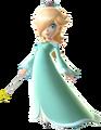 371px-Princess Rosalina Super Mario Galaxy