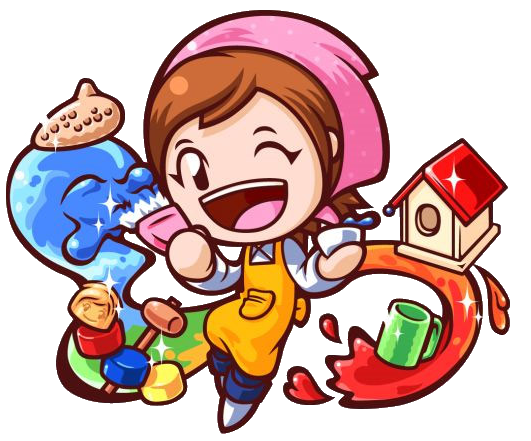 File:Cooking Mama.png