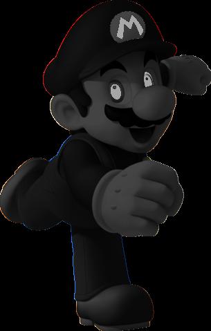 File:G&Mario.png