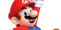 Mario Kart XTreme!