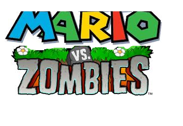 File:Mario vs zombies.png