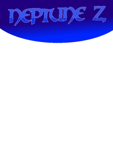 File:Neptune Z Box.png