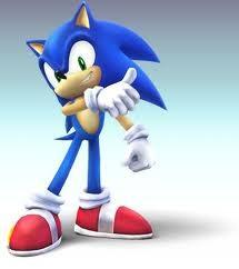 File:Sonic - Nintendo All-Stars.jpg