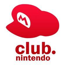 File:Club Nintendo.jpg