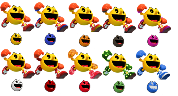 Pacmanaltcostumes2