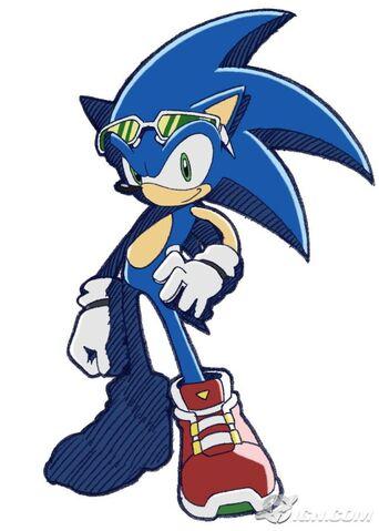 File:Sonic-riders-20051205053742627 640w.jpg