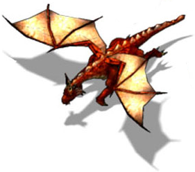 File:DragonDS.png
