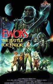 File:Ewok movie.jpg