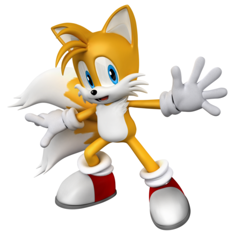 File:Tails olympics.png