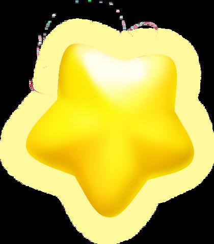 File:Warp Star KDL3D.png