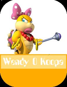 File:Wendy O Koopa MR.png