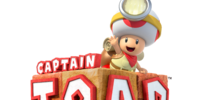 Captain Toad (video game)