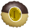 Coinbiscuit-mp10