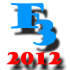 File:F32012MF01.png