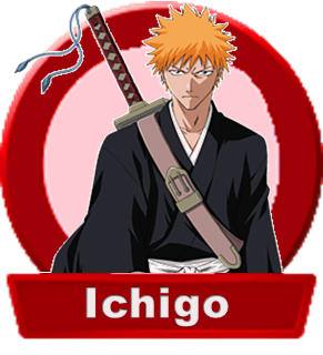 File:IchigoSelection.png