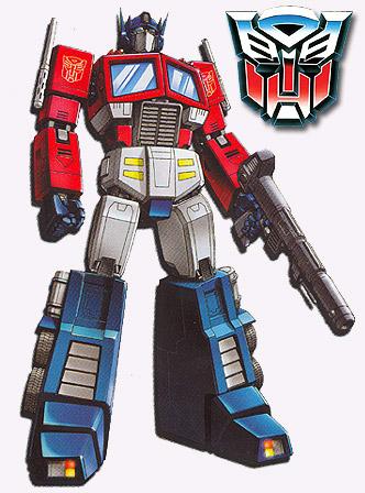 File:Optimus-prime-20090622044515697.jpg