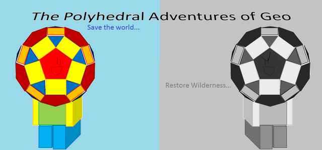 File:PolyhedralAdventures.png