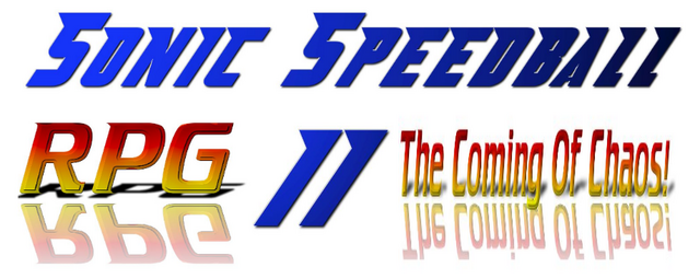 File:Sonic Speedball RPG II.png