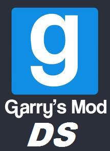 Garry's Mod DS