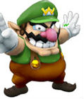 File:GreenWario.jpg